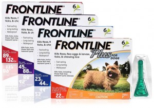 frontline-plus-for-dogs-12