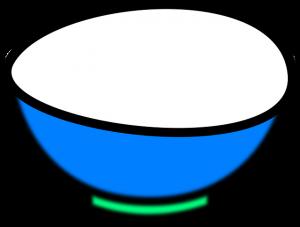 bowl-310064_640