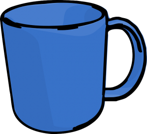 cup-42427_640