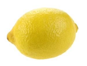 lemon01-lg