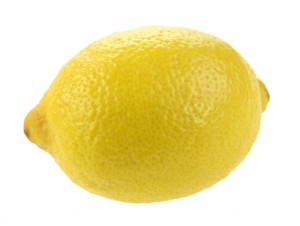 Lemon Flea Spray- ...