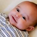 Baby_Boy_Oliver
