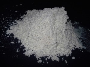 Diatomaceous_Earth