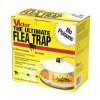 A Guide to Flea Traps